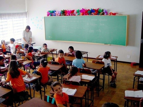 nauczyciel i uczeń pobierz xxx wideo nacked kamera internetowa
