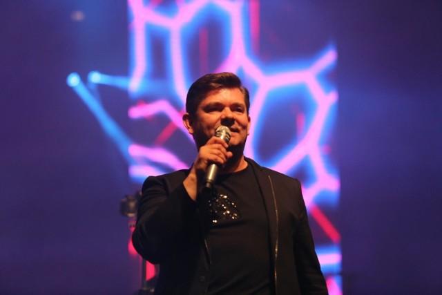 Sylwester 2020 TVP 2. Zenon Martyniuk będzie jedną z gwiazd Sylwestra Marzeń z telewizyjną Dwójką