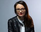 """Magda Knedler: Opresyjne sterowanie czyimś życiem to też przemoc. Rozmowa z autorką głośnej książki """"Nikt ci nie uwierzy"""""""