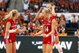 ME siatkarek: Holandia – Polska 3:1 Holenderska perfekcja ZDJĘCIA