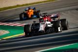 Kolejne zmiany w kalendarzu Formuły 1. Grand Prix Francji odwołana, start sezonu w Austrii?