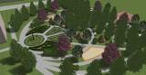 Wioska indiańska w Sosnowcu? To projekt, który zostanie zgłoszony do budżetu obywatelskiego