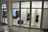 Moda. La Boutique - światowi projektanci w białostockich cenach