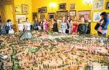 Szkoła w Kleosinie. Dzieci uczą się historii na wesoło