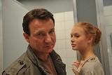"""""""Baby są jakieś inne"""" premiera na weekend w kinie Moskwa i w Heliosie (video)"""