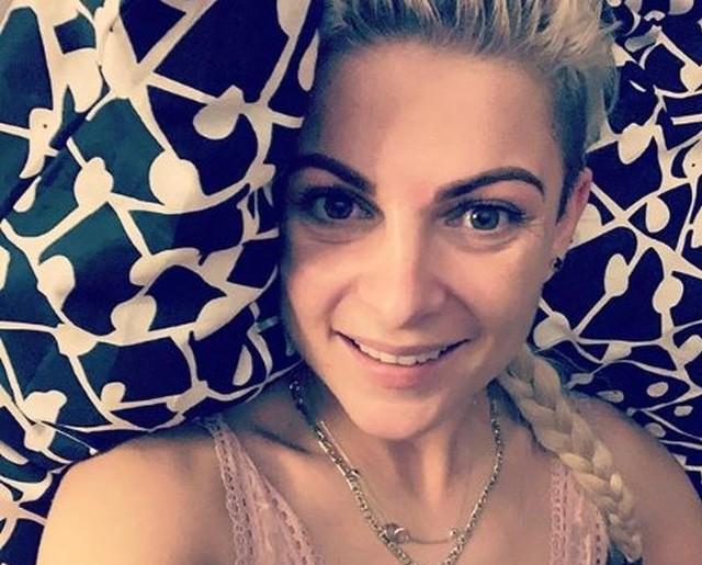 Magda Narożna z zespołu Piękni i Młodzi jest chora. Wyszła ze szpitala, ale czeka ją leczenie (15.07.2019 r.)