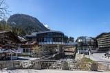 Turyści skarżą władze austriackiego Tyrolu za zbyt późne poinformowanie o epidemii koronawirusa w kurorcie narciarskim Ischgl