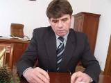 W Opatowie jest Specjalna Strefa Ekonomiczna. Pięć hektarów dla inwestorów