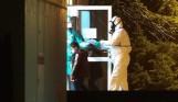 Koronawirus w powiecie krośnieńskim. 12-letni chłopiec zakażony. Rodzina znajduje się w izolacji domowej