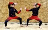 Mocne uderzenie zawodników Klubu Karate NIDAN Zielona Góra. Zdobyli 31 medali na Mistrzostwach Województwa Pomorskiego