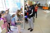 Dworczyk: Szczepienia dzieci na koronawirusa bardzo prawdopodobne
