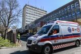 Poradnia chorób zakaźnych w Gdyni przyjmuje pacjentów z zespołem postcovidowym. Coraz więcej ozdrowieńców skarży się na poważne dolegliwości