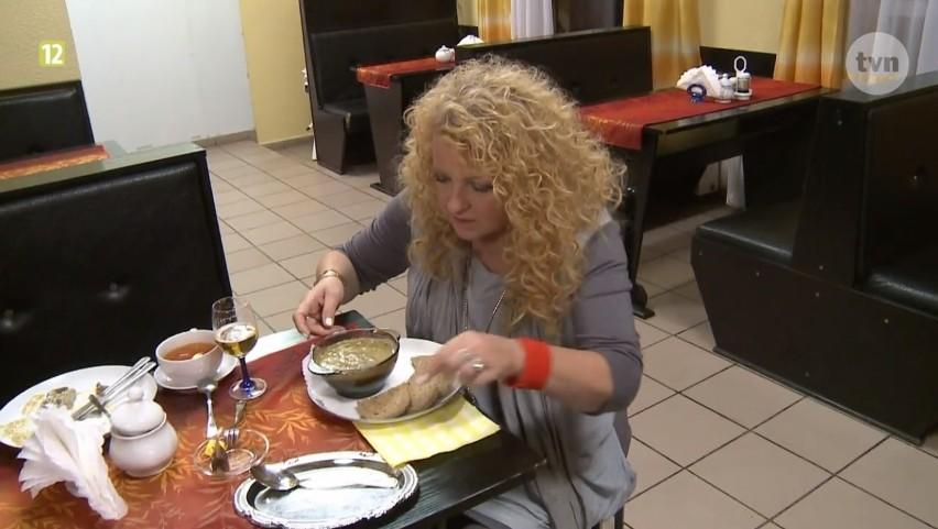 Kuchenne Rewolucje W Restauracji Modra Pyza Co Zmieniła