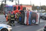 Na tych skrzyżowaniach uważaj! Niebezpieczne miejsca dla kierowców we Wrocławiu