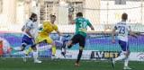 Debiutancki gol Maika Nawrockiego. Młodzieżowcy na boisku: 29. kolejka PKO Ekstraklasy [RAPORT]
