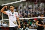 Puchar Polski siatkarzy. Trefl Gdańsk trafił w ćwierćfinale na Jastrzębski Węgiel