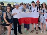ŚDM 2019. Młodzież archidiecezji krakowskiej zwiedziła Panama City [ZDJĘCIA]