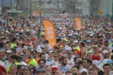 12. PKO Poznań Półmaraton 2019: Tragedia na trasie. Nie żyje jeden z biegaczy