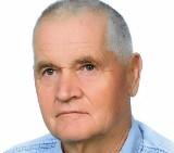 Odszedł Jan Szela, były szermierz Stali Rzeszów, Resovii, działacz sportowy, członek Zarządu Środowiskowego AZS-u Rzeszów
