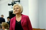 Trwa impas ws. RPO. Senat odrzucił kandydaturę Lidii Staroń