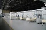 Koronawirus w Polsce: Prawie 6,5 tysiąca nowych zakażeń. Zmarły 444 osoby