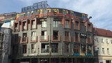 Hotelowy boom w Trójmieście. Przybywa turystów i miejsc noclegowych