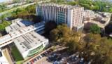 Gliwice. W Narodowym Instytucie Onkologii powstanie biobank. Placówka dostała na ten cel 27 milionów złotych