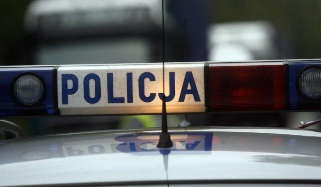Do tragedii na komisariacie w Kole doszło w piątek, 29 maja, w godzinach popołudniowych. 32-letni policjant przebywał sam w pokoju.