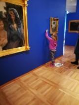 Bytom: Galeria Malarstwa Polskiego w Muzeum Górnośląskim. Nowa aranżacja i pomysły