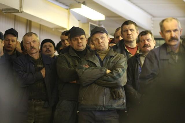 Z remontu prywatnych wagonów tak duża spółka jak ZNTK Łapy nie utrzyma się