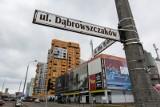 Dekomunizacja ulic w Swarzędzu. Dąbrowszczacy znikają z nazw ulic i osiedli. Tylko... którzy?