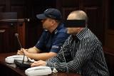 Sprawa zabójstwa żony i ukrycia zwłok. Sąd przesłucha biegłych
