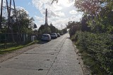 Ulica Banacha w dwóch kierunkach. Będą spowalniacze i szykany