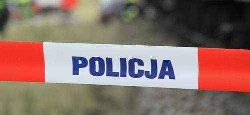 Policjanci z Łobza zostali wyrzuceni z pracy.