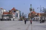 Sopot: Państwowa Galeria Sztuki ponownie otwarta dla odwiedzających. W placówce obowiązują jednak środki ostrożności i reżim sanitarny