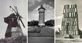 Z czym kojarzy nam się Tczew? Zobacz archiwalne zdjęcia charakterystycznych obiektów miasta. Rozpoznajesz je? Sprawdź!