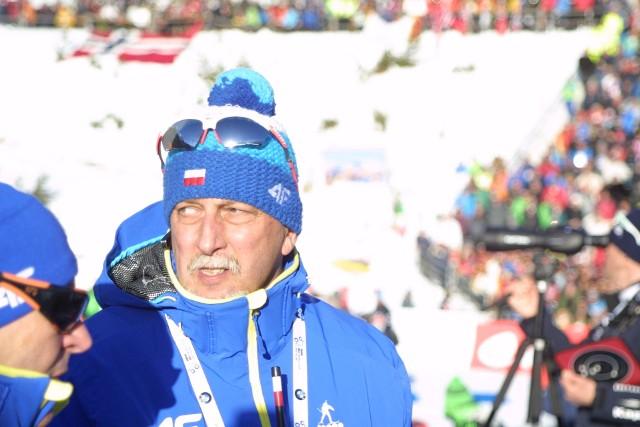 Adam Kołodziejczyk