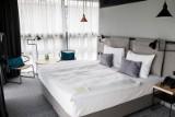 Hotele otwarte na walentynki, 14 lutego 2021 - rząd ma ogłosić znoszenie obostrzeń w branży hotelarskiej