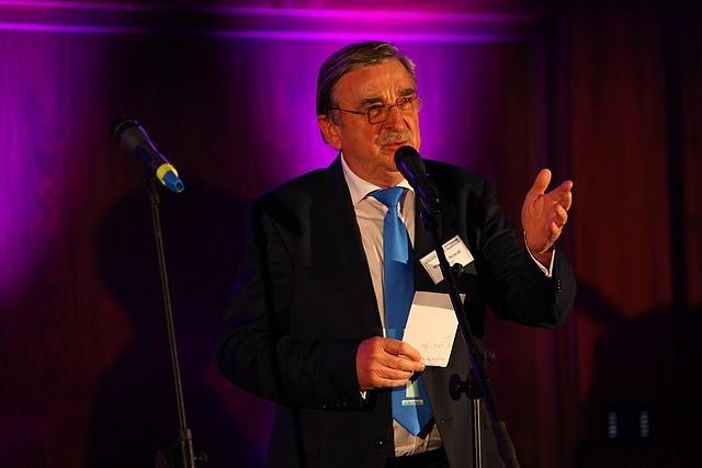 Wiesław Nowak regularnie przedstawia swoje opinie prezydentowi Andrzejowi Dudzie i jego współpracownikom odpowiedzialnym za sprawy gospodarcze.