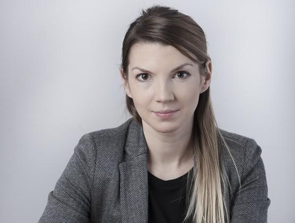 Agnieszka Piętak, ekspert ds. podatków MDDP Outsourcing