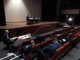 Radni Nowej Dęby uchwalili budżet miasta i gminy na 2021 rok. Wcześniej przegłosowali poprawki do projektu (WIDEO)