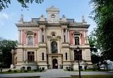 Willa Lentza w Szczecinie. Nieznany epizod z historii. Licealiści stworzyli oazę wolności za Gomułki