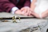Po weselu w Jodłowej 9 osób zakażonych koronawirusem [OGNISKA KORONAWIRUSA 25.09]
