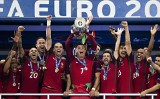 Rekordy EURO 2020. Najstarsi, najmłodsi, najwyżsi, najniżsi... Kacper Kozłowski przeszedł do historii