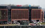 Inwestycje w Szczecinie? Deweloperzy spoza miasta są ostrożni