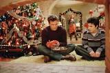 TOP 10 filmów na Boże Narodzenie. Świątecznye hity na szklanym ekranie, bez których święta nie mogą się odbyć [GALERIA]