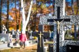 Miasto Białystok chce podwyżek za miejsce na cmentarzu