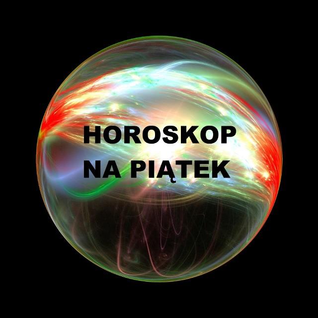 Horoskop dzienny na piątek 8 maja 2020 roku. Co Cię spotka w piątek 8.5.2020 r.? Horoskop dla wszystkich znaków zodiaku.