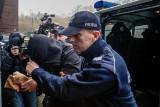 Prokurator: Dariusz Tiger Michalczewski znęcał się nad żoną. Grozi mu rok więzienia