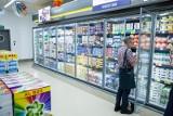 Ceny wciąż szybko rosną. W lipcu inflacja wciąż bliska 3 procent! Co będzie dalej?